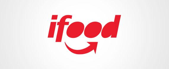 logo-ifood